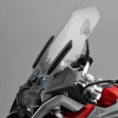 Foto 27 de 44 de la galería bmw-r1200gs-2013-detalles en Motorpasion Moto