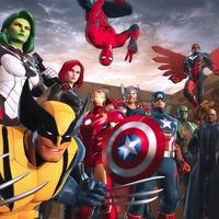 Los DLC de Marvel Ultimate Alliance 3 no se venderán por separado y solo se incluirán en su pase de temporada