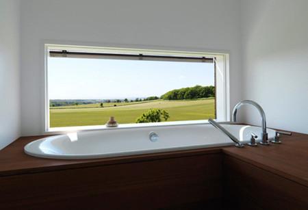 Bañeras con vistas - 4