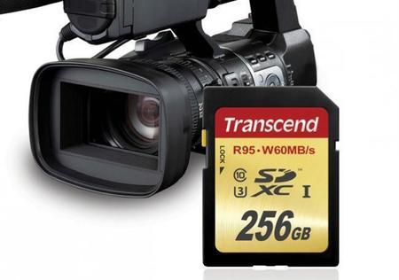 650 1000 Transcend 256gsdu3 1