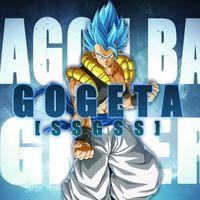 Dragon Ball FighterZ caldea el ambiente ante la inminente llegada de Gogeta SSGSS con un nuevo tráiler