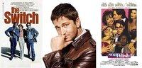 Una precuela y dos remakes: 'Jackie Brown', 'Ha nacido una estrella' y 'Escándalo en el plató'