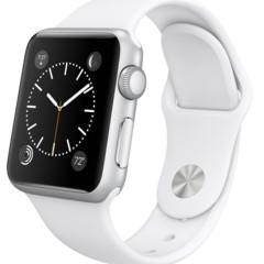 Foto 6 de 9 de la galería apple-watch-sport-1 en Applesfera