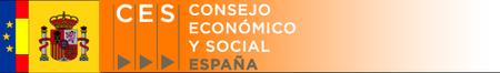 El Consejo Económico y Social no está de acuerdo con muchos aspectos de la reforma de las pensiones