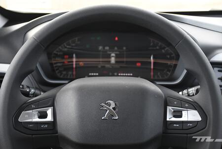 Arranque Peugeot Landrek México14