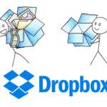 ¿Usas Dropbox en tu teléfono con Windows 8.1? Quizás te interese conocer su última actualización