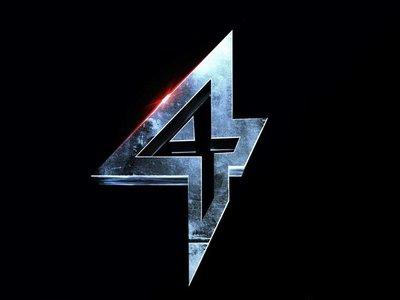 Los rumores no se detienen, Marvel vs. Capcom 4 se podría presentar en la PlayStation Experience
