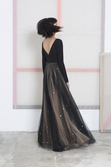vestido_pruni_2.jpg