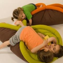 Foto 5 de 5 de la galería blandito-un-asiento-para-jugar en Decoesfera