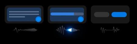 Miui12 Sonidos Sistema