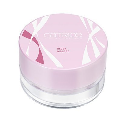 catrice-hidden-world-blush-mousse.jpg