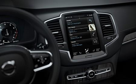 Android Auto: maneja tu teléfono Android en tu coche sin apartar los ojos de la carretera