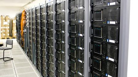 ¿Por qué es necesario implantar el dato único en la empresa?