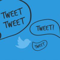 Twitter da marcha atrás y no cambiará la longitud de los tweets