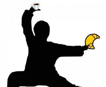 Mejorando con la práctica: Katayunos