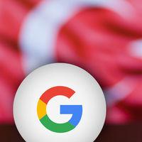 Los móviles Android en Turquía serán los siguientes en lanzarse sin apps de Google, según Reuters