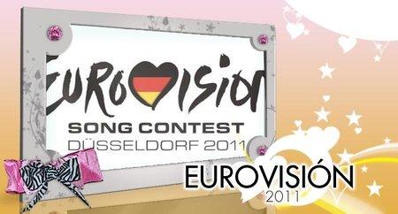El festival de Eurovisión 2011: mucha música pero al fin y al cabo todo muy previsible (I)