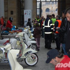 Foto 6 de 31 de la galería euro-lambreta-jamboree-2010-inundamos-gijon-con-scooter-clasicas en Motorpasion Moto