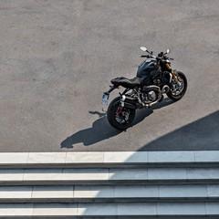 Foto 51 de 68 de la galería ducati-monster-1200-s-2020-color-negro en Motorpasion Moto