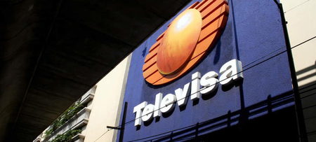Grupo Televisa tiene el poder de imponer precios en la TV de paga, IFT