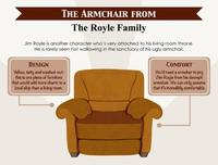 iconic-furniture-in-film-and-tv-8.jpg