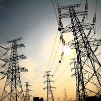 Nacionalizar no serviría: esto es lo que influyen las empresas eléctricas en  la factura de la luz