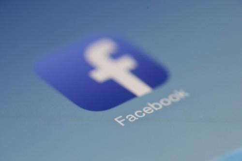 Así es el nuevo diseño de Facebook: un vistazo al último gran cambio de piel (y enfoque) de la red social por excelencia