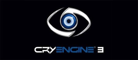 Cryengine tendrá versión para Linux