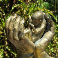 Para reducir al aborto no hay que apelar a cuestiones morales o la abstinencia