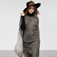 Semana de la Moda de Londres, día 2: viva la diversión