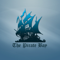 "Un tribunal sueco lo deja claro: ""no podemos banear The Pirate Bay"""