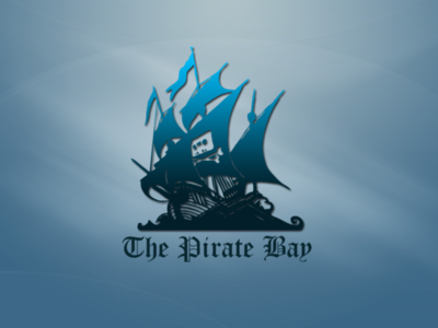 "Un tribunal sueco lo deja claro: ""no podemos banear The Pirate Bay"""