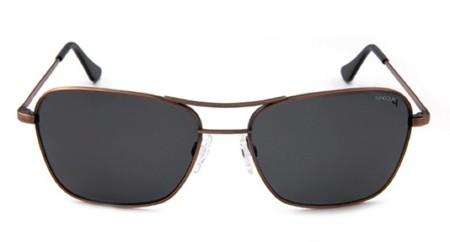 Randolph Corsair, unas gafas para aviadores modernos