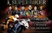 I, Superbiker 2; llega la segunda entrega del documental del British Superbikes