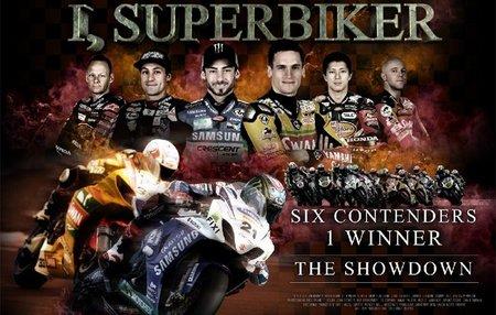 I, Superbiker 2; llega la segunda entrega del documental del British Superbikes