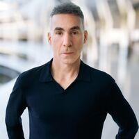 Dan Riccio se pone al frente del desarrollo de las Apple Glass, según Bloomberg
