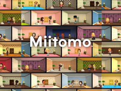 Nintendo cerrará Miitomo, su primer juego para Android, en mayo