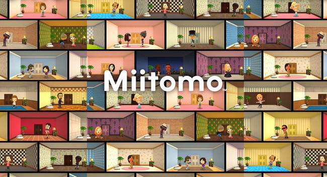 Miitomo2