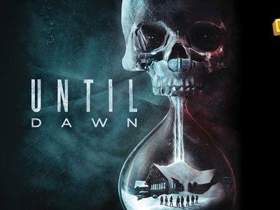 Until Dawn y Juego de Tronos destacan entre los juegos de un julio estupendo para los usuarios de PlayStation Plus