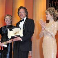 Festival de Cannes 2011: Terrence Malick gana la Palma de Oro por 'El árbol de la vida'