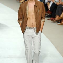 Foto 21 de 22 de la galería hermes-primavera-verano-2011-en-la-semana-de-la-moda-de-paris en Trendencias Hombre