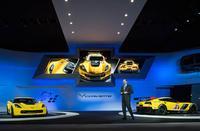 Auto Show de Detroit, el auto chino que es más seguro que un Maserati y más en Geeks del Motor