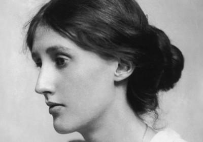Virginia Woolf será la protagonista de una gran exposición en la National Portrait Gallery