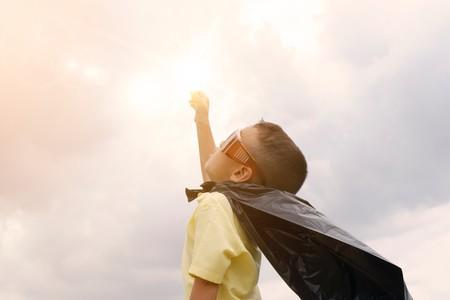 Enfermedades mentales en la infancia: la importancia de normalizar el cuidado de la salud mental desde el colegio