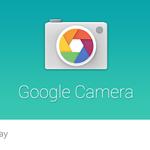 Google Camera 4.3 estrena barra de control de zoom y permite silenciar los sonidos de la cámara