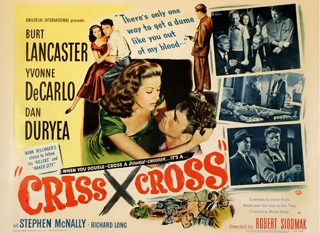 crisscrossf1