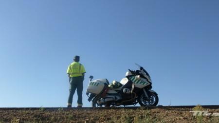 Más radares esta semana, en principio sólo en carreteras limitadas a 90 y 100 km/h