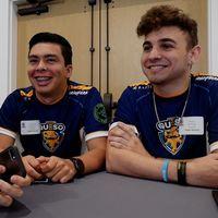 """""""Supercell quiere que podamos vivir de jugar"""". Hablamos con los jugadores de la Clash Royale League"""