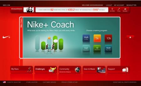 Nike_Plus_Coach.jpg