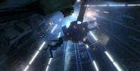 Anunciados los dos primeros mapas gratuitos de 'Killzone: Shadow Fall'
